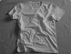 <a href=/item/#t-shirt>メンズ</a>