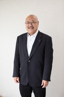 代表取締役 上坂 達朗